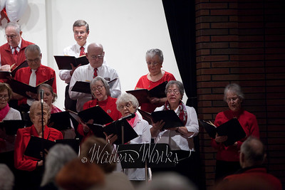 CommChorus_150213_338