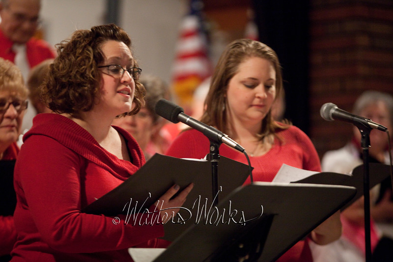 CommChorus_150213_354
