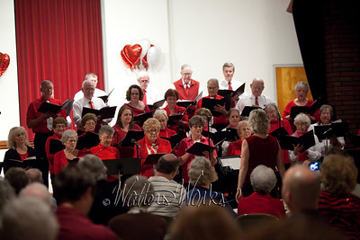 CommChorus_150213_312