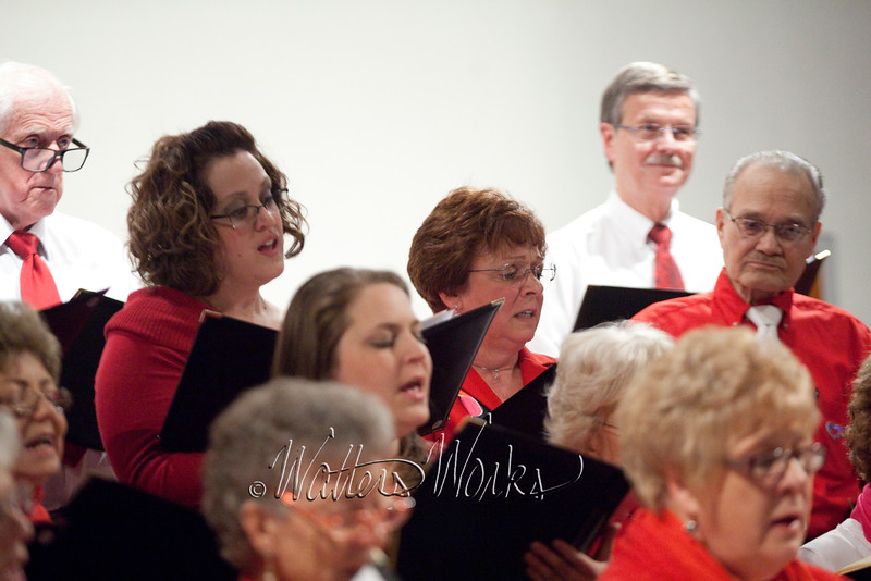 CommChorus_150213_345