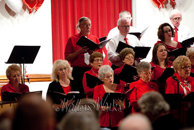 CommChorus_150213_311