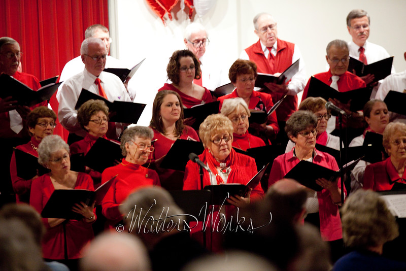CommChorus_150213_310