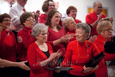 CommChorus_150213_305