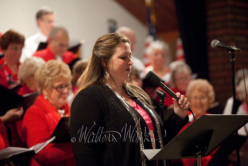 CommChorus_150213_359