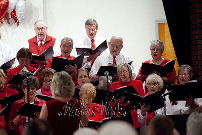 CommChorus_150213_316
