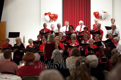 CommChorus_150213_330