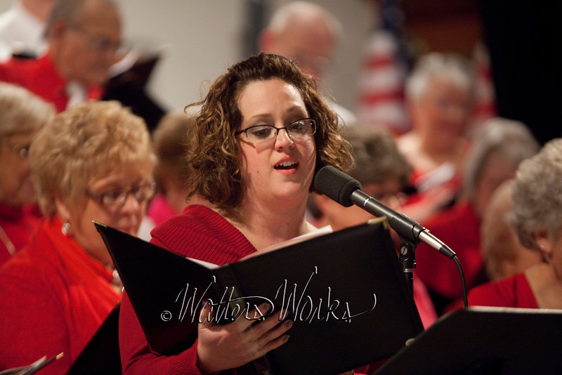CommChorus_150213_349