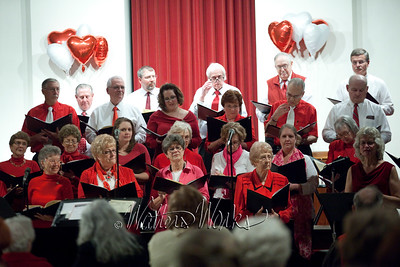 CommChorus_150213_329