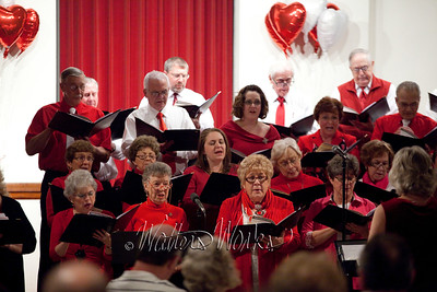 CommChorus_150213_318