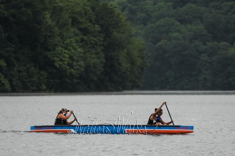 Canoe Races_140621_1041