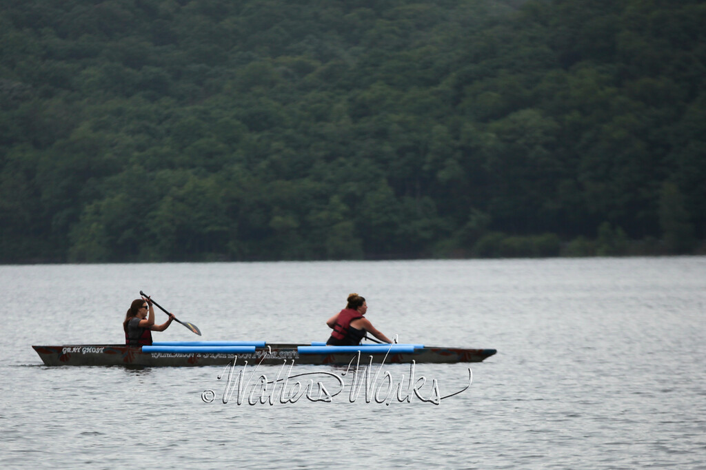 Canoe Races_140621_1012