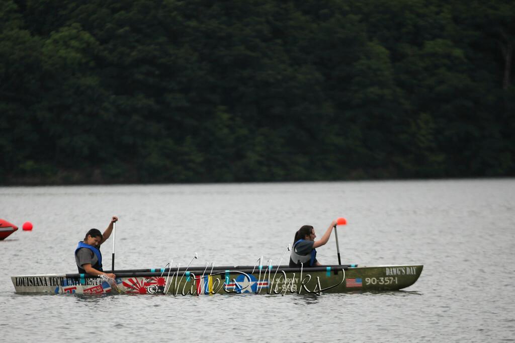 Canoe Races_140621_1064