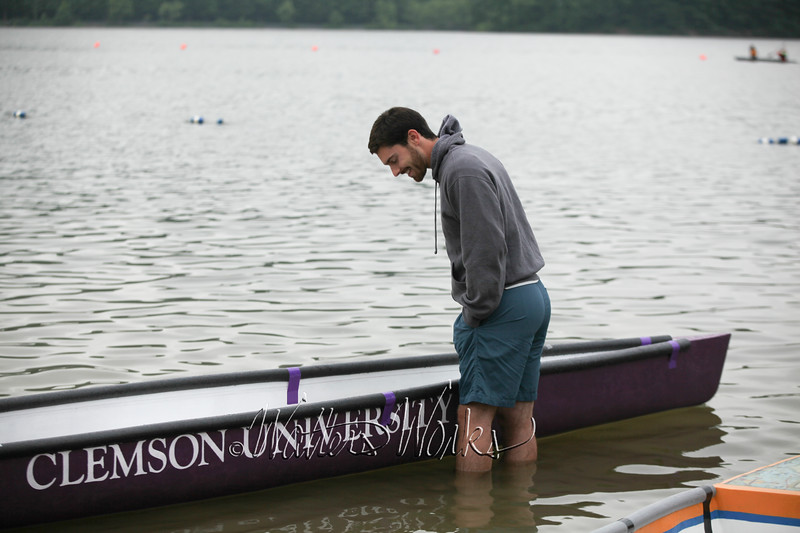 Canoe Races_140621_1008
