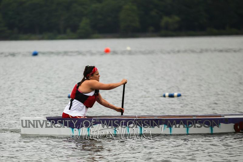 Canoe Races_140621_1036