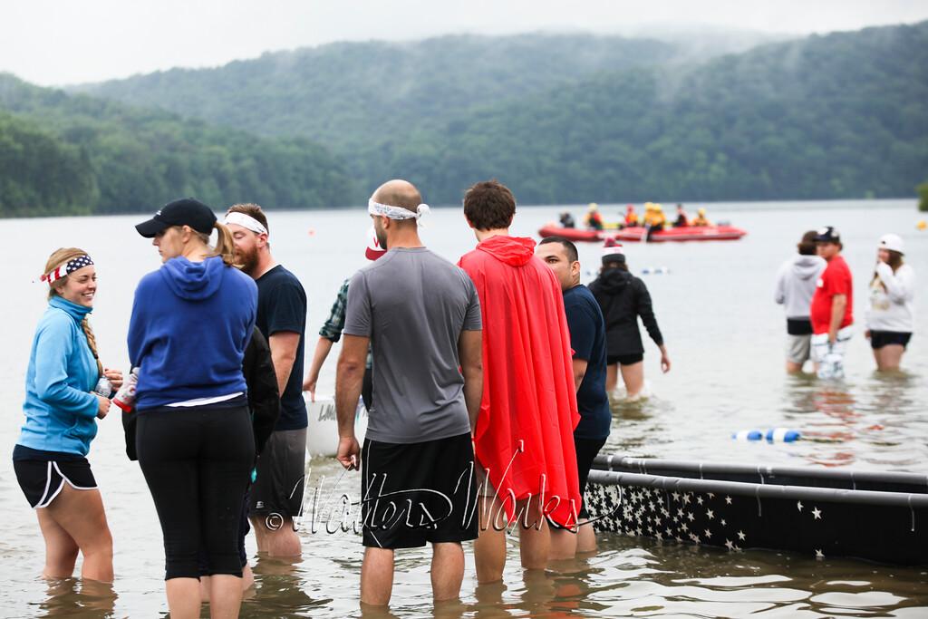 Canoe Races_140621_1017