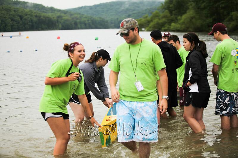 Canoe Races_140621_1055