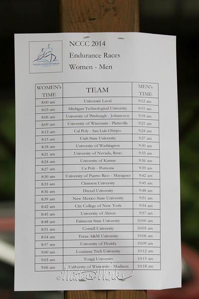 Canoe Races_140621_1003