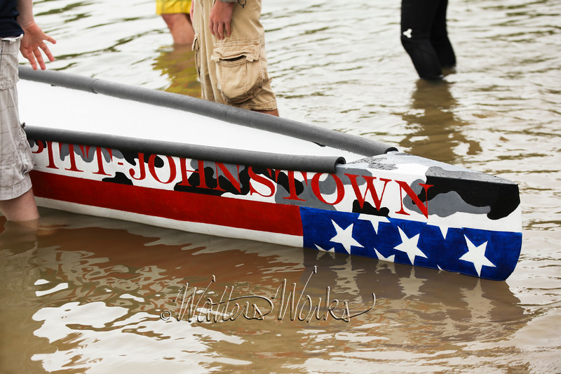 Canoe Races_140621_1028