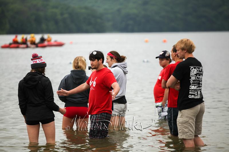 Canoe Races_140621_1039