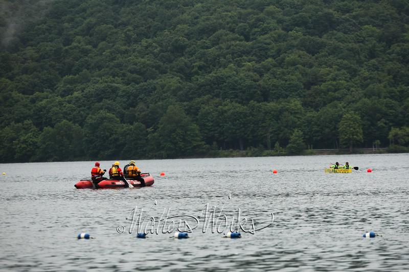 Canoe Races_140621_1027
