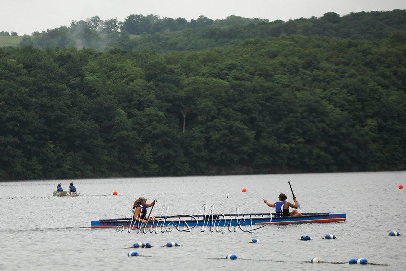 Canoe Races_140621_1046
