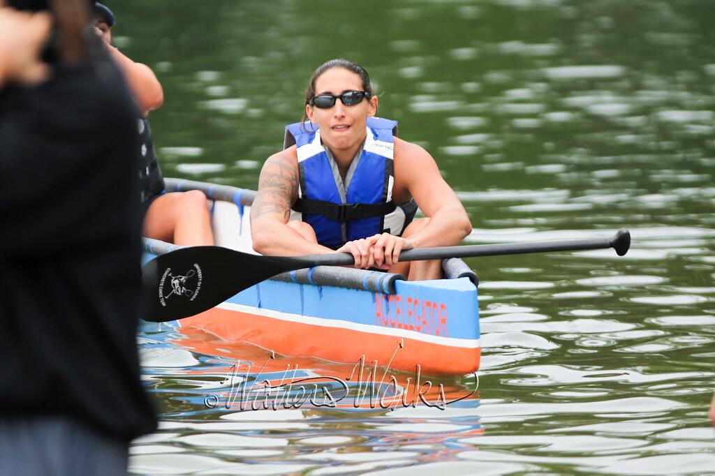 Canoe Races_140621_1054