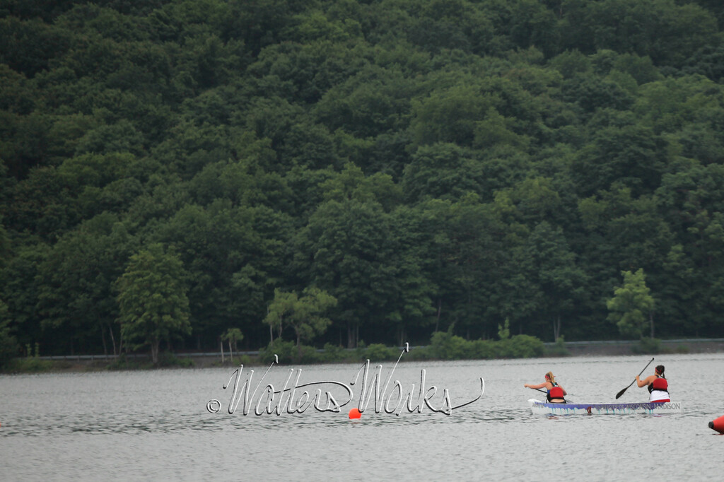 Canoe Races_140621_1060
