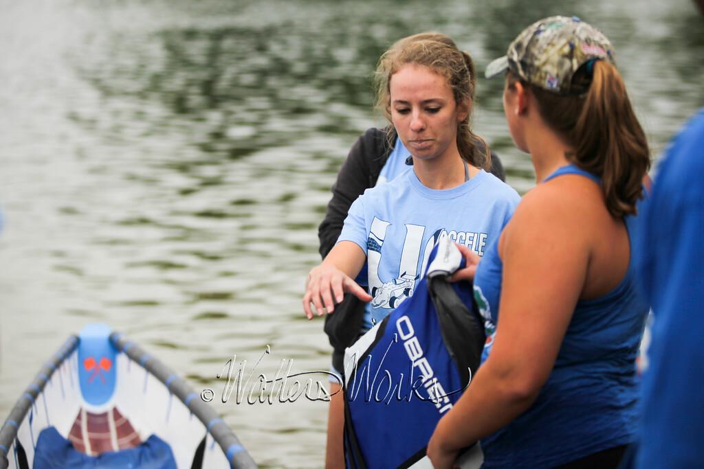 Canoe Races_140621_1058