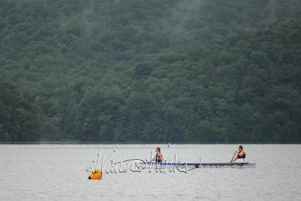 Canoe Races_140621_1053