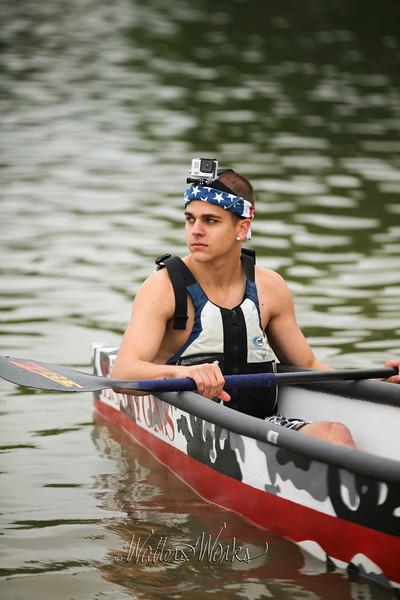 Canoe Races_140621_1061