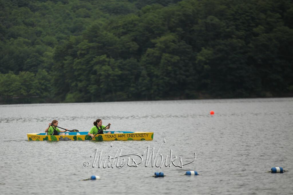 Canoe Races_140621_1040