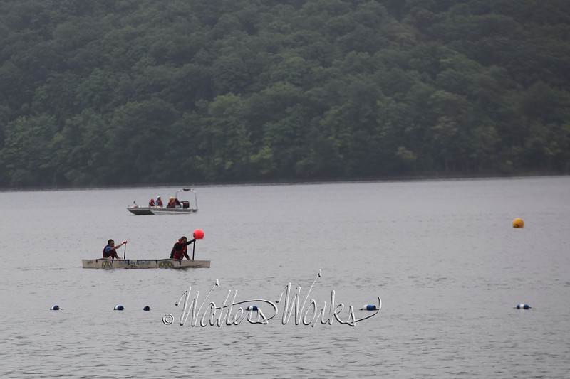 Canoe Races_140621_1002