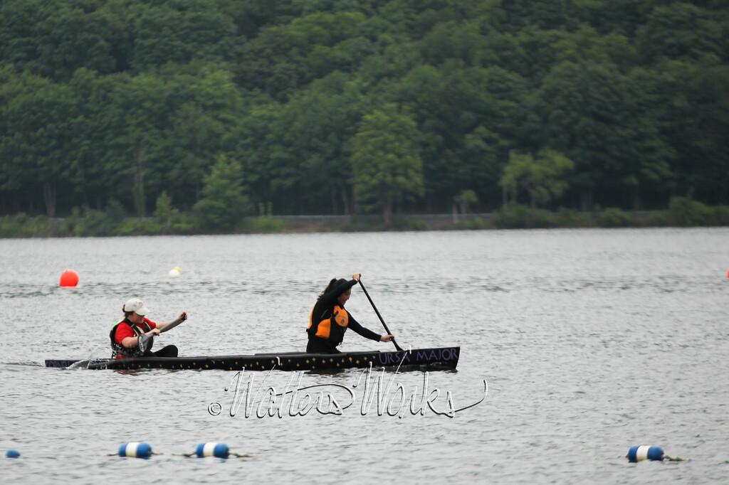 Canoe Races_140621_1031