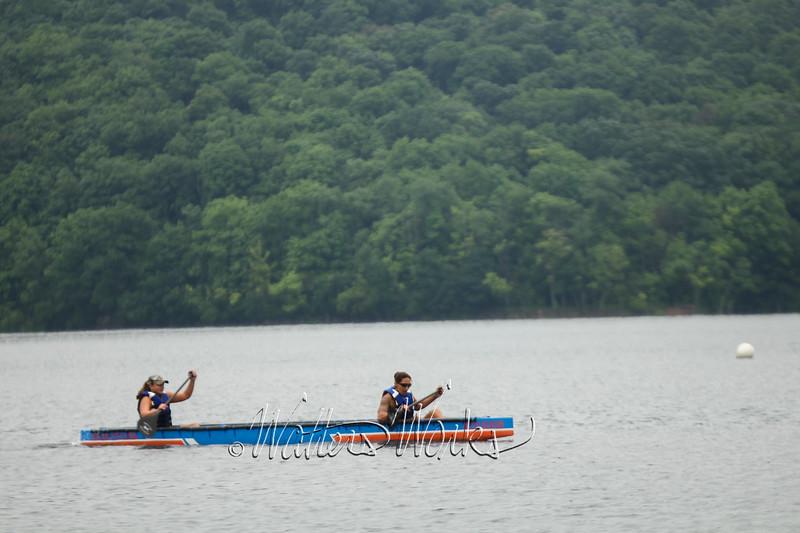 Canoe Races_140621_1042