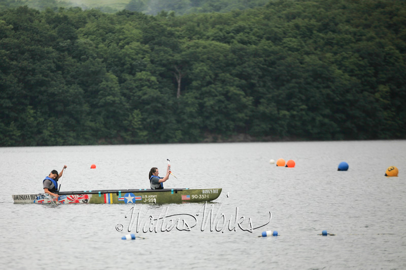 Canoe Races_140621_1065