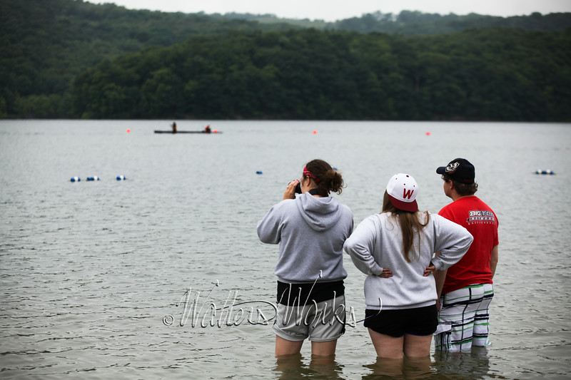 Canoe Races_140621_1015