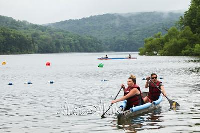 Canoe Races_140621_1023