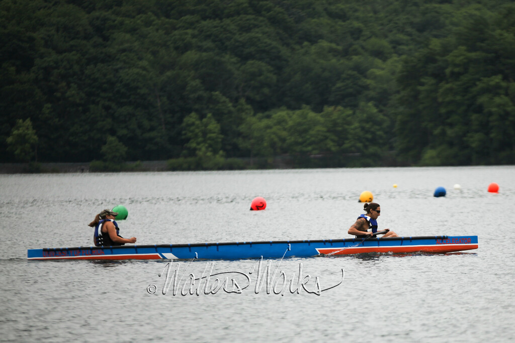Canoe Races_140621_1044