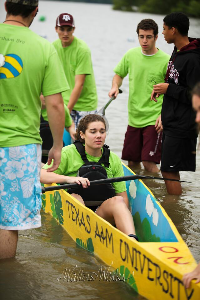 Canoe Races_140621_1056