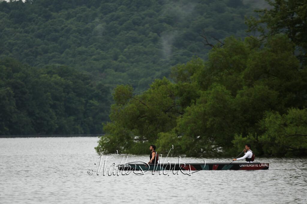 Canoe Races_140621_1059