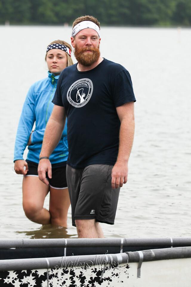 Canoe Races_140621_1014