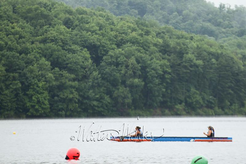 Canoe Races_140621_1024