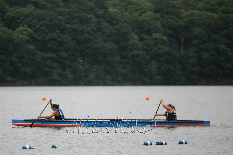 Canoe Races_140621_1047