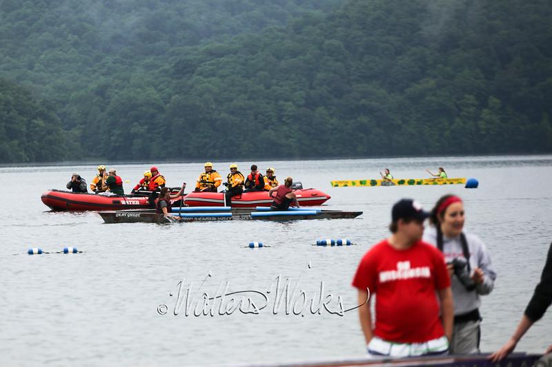 Canoe Races_140621_1019