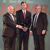 Small Business of the Year: Immedion <br /> <br /> This year marks the 34th year in which the Chamber has recognized the spirit of entrepreneurship by presenting the Small Business of the Year Award. The winner, Immedion was founded in 2006 with the objective of providing Upstate area businesses with an enterprise-class data center facility far superior to anything else available to them. With two fully redundant data centers operating in South Carolina, this company is now the area's largest and most reliable data center and managed services provider.