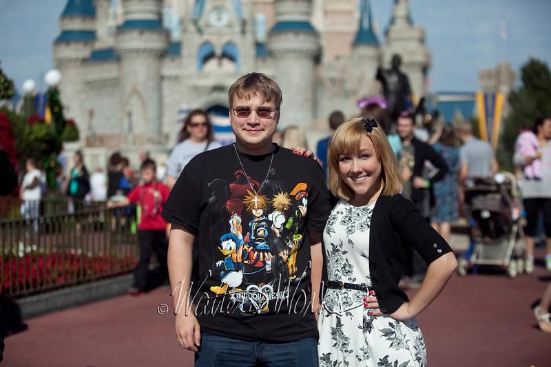 Disney_141218_4014