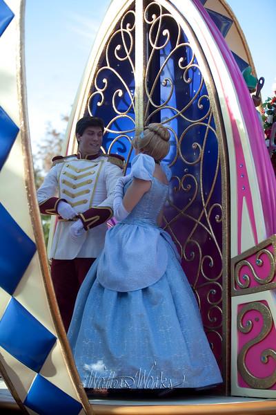 Disney_141218_4032