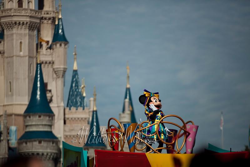 Disney_141218_4005