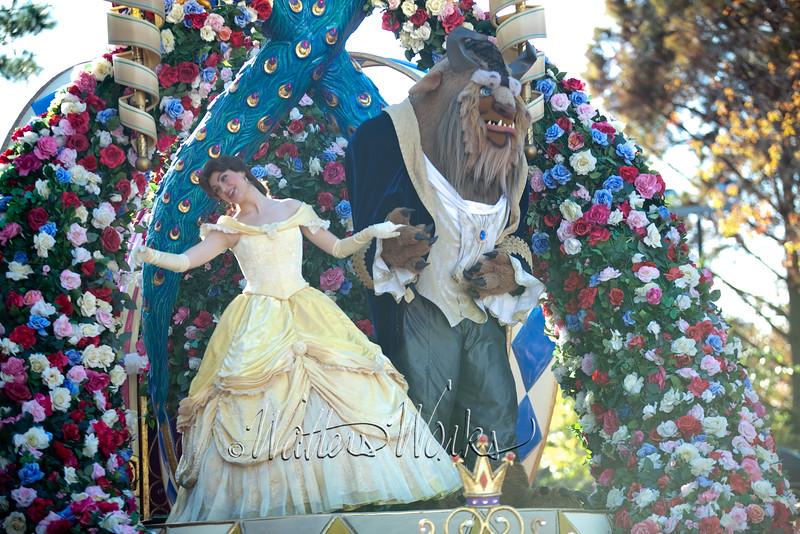 Disney_141218_4027