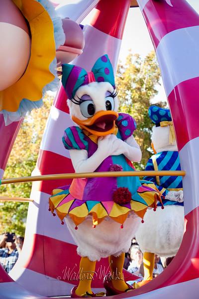 Disney_141218_4084